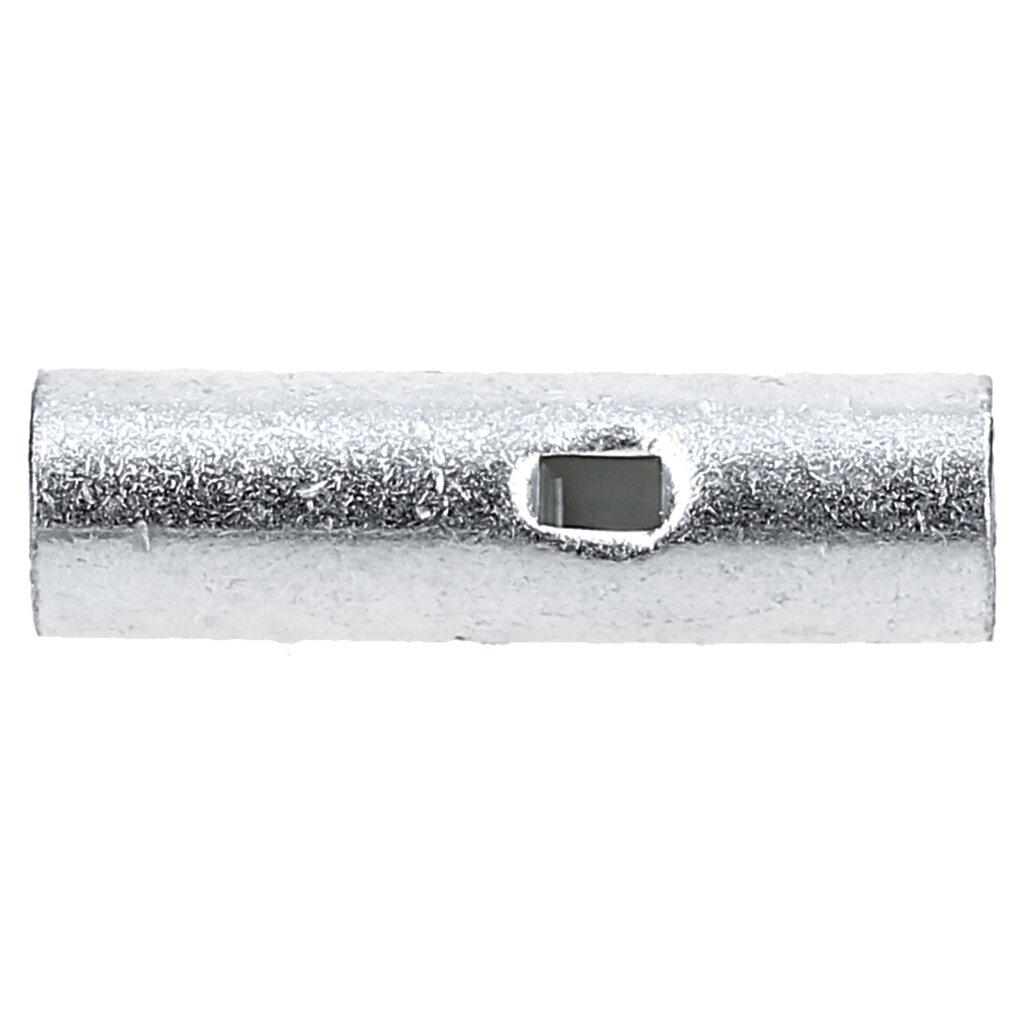 STAEDTLER mars micro Druckbleistift 775 0,5mmFeinminenRadierer wählbar
