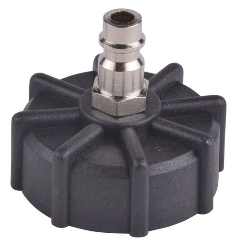 SW-Stahl 01499L-6 Adapter-6