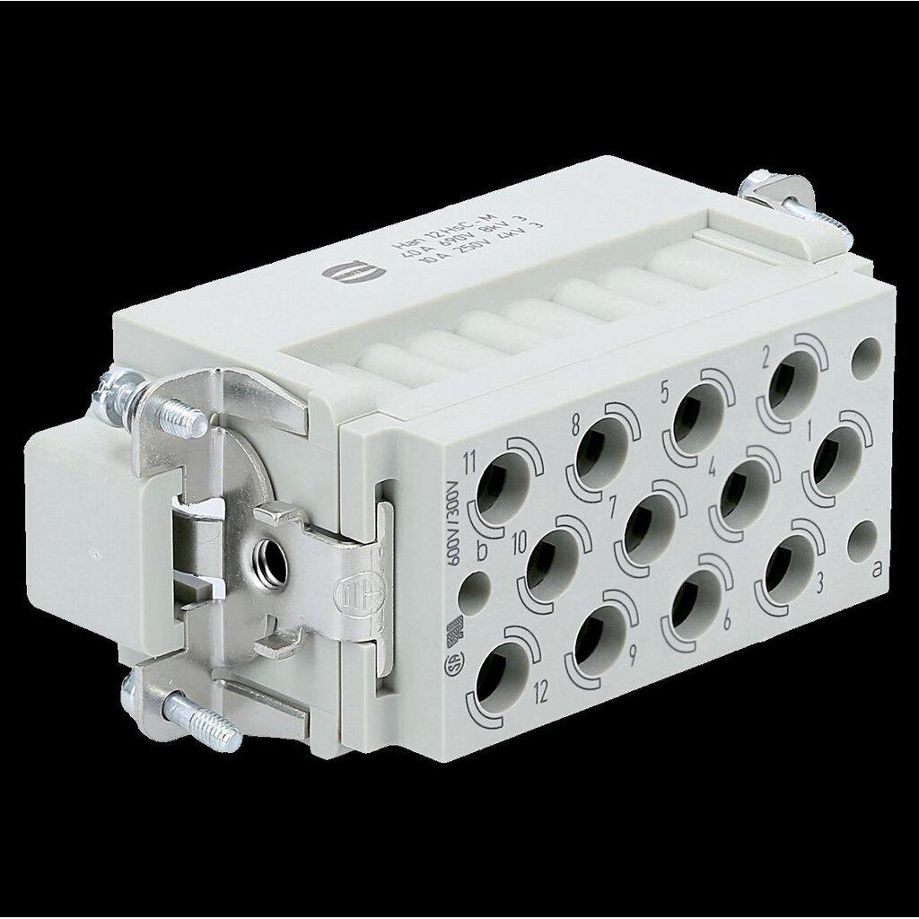 Komfort JAS Vorsatzscheibe für Optrel OSC 3001029 Vorsatzscheiben