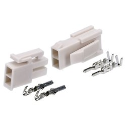 KALI-2402 Molex Mini-Fit Jr. Set 2-Polig